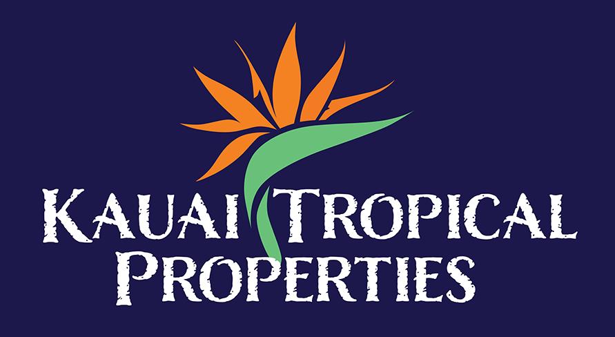 Kauai Tropical Properties Eco Brokeage
